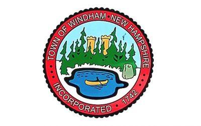 Windham, NH Patriots file emergency injunction against sham audit set to begin Tuesday Morning
