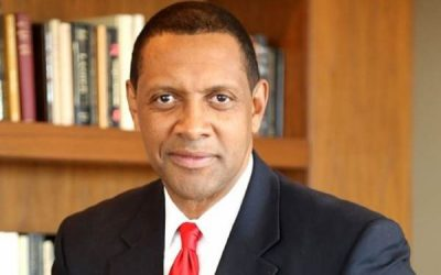 Vernon Jones schedules press conference tomorrow in Atlanta to call for a full forensic audit of GA's 2020 election results