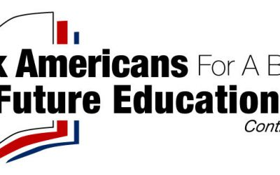 Black Americans For A Better Future Education Fund: An Open Letter To Corporate America
