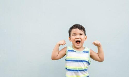 Kids Who Had Mild/Asymptomatic COVID Still Have Antibodies Months Later