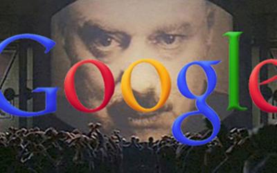 Top Google Engineer Abandons Company, Reveals Big Tech Rewrote Algos To Target Trump